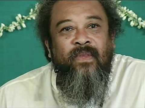 Mooji Video: The Greatest Miracle