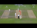 Genius plan from Dhoni and Aaron to get rid of Moeen Ali ||  Best swinging delivery from Varun Aaron