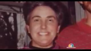Defective IVC Filters NBC Investigative Report Part 2