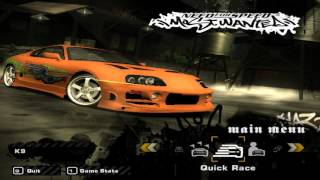 Nonton Nfs MW Fast And Furious Cars Brian Supra ile Curciut Ve Drag Film Subtitle Indonesia Streaming Movie Download