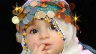 Dua - Ahmed Saud