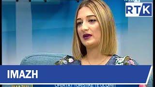 Imazhi i ditës - Ofertat turistike të Ulqinit 24.04.2018