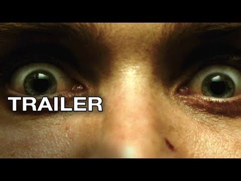 Red Lights (UK Trailer)