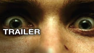 Nonton Red Lights UK Trailer (2012) Robert De Niro, Cillian Murphy Movie Film Subtitle Indonesia Streaming Movie Download