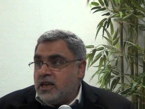 الدور السعودي في نشر الفتنة الطائفية وضرب المشروع الاسلامي
