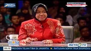 Download Video Mata Najwa: Mereka Dipilih Rakyat (1) MP3 3GP MP4