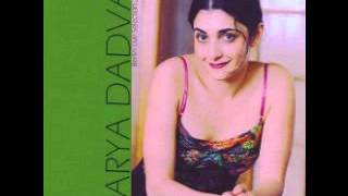 Download Lagu jinge jan Darya DADVAR Mp3