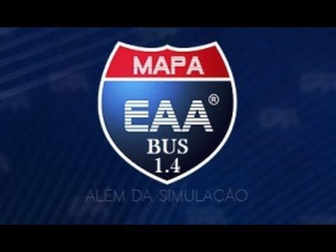 EAA Bus v1.4