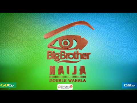 Meet the BBNaija Double Wahala Housemates
