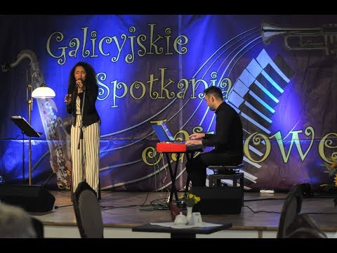 Galicyjskie Spotkania Jazzowe 2018