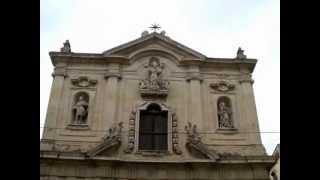 Taranto Italy  City new picture : Taranto, Italy