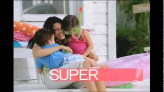 Stage Stores Commercial 4