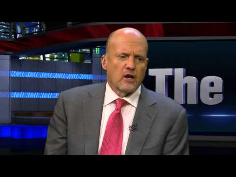 Energy - Dan Dicker talks with Jim Cramer about increased corporate activism in the energy space and whether it's good for the companies involved.