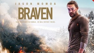 Nonton Braven 2018.full HD movie trailer & movie clip Film Subtitle Indonesia Streaming Movie Download