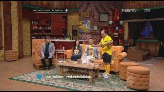 Video The Best of Ini Talkshow - Raditya Dika Dikasih Kartu Kuning Sama Pak RT MP3, 3GP, MP4, WEBM, AVI, FLV November 2017