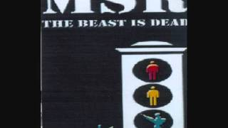 Video M.S.R.- VÝHRY NAŠEJ DOBY
