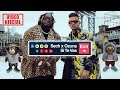 Download Video Sech, Ozuna - Si Te Vas (Video Oficial)