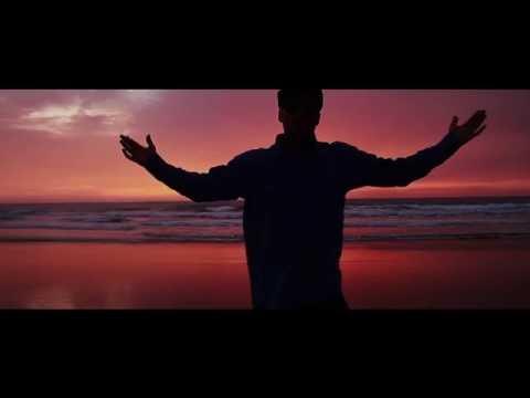 Darmo – «Vivirlo en primera» [Videoclip]