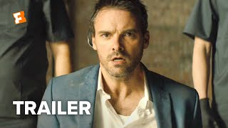 ECCO Trailer #1 (2019) | Movieclips Indie by Movieclips Film Festivals & Indie Films