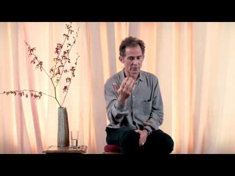 Rupert Spira Video: The Loss of Our Conditioned Identity