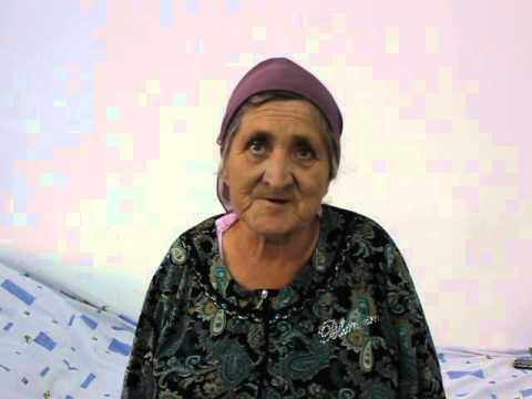 Пациентка N, прооперированная N. д.м.н. А.Б.Рябовым