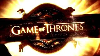 Jul 17, 2017 ... Official Opening Credits: Game of Thrones (HBO) - Duration: 1:42. nGameofThrones 23,137,579 views. 1:42. Game of Thrones Season 7