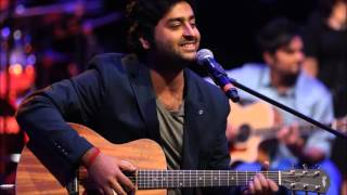 Video Arijit Singh -  My favorite songs collection MP3, 3GP, MP4, WEBM, AVI, FLV Juli 2018