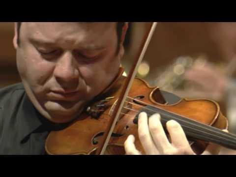 Glazunov Concerto