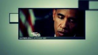Всегда говори «никогда»: Госдеп США не помнит заявлений Обамы