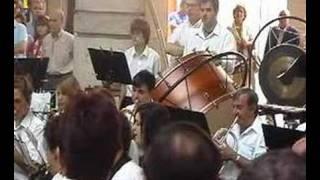 Himno Regional Valenciano
