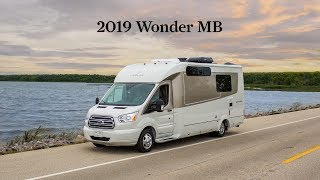 Download Video 2019 Wonder Murphy Bed MP3 3GP MP4
