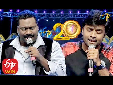 ETV-20-–-17th-April-2016--ఈటీవీ-20--Full-Episode--Tirupathi