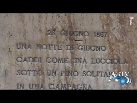 Il presidente Mattarella in visita ad Agrigento
