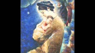 Lòng Mẹ - Nhạc Không Lời