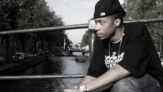 Black Milk - In The A.M.(Prod By Black Milk)(New/August/2009/CDQ/Dirty/NODJ)