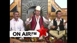 Mhill Krasniqi Dhe Grupi- Nena N'djep E Perkun Femine (Official Video)