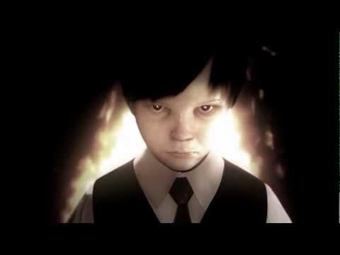 Lucius — Релиз игры о злом мальчике!
