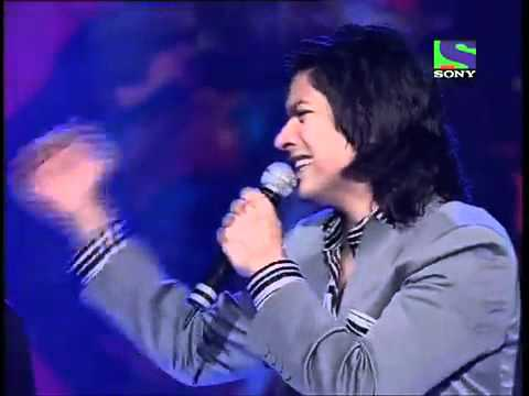 Video Shaan live download in MP3, 3GP, MP4, WEBM, AVI, FLV January 2017