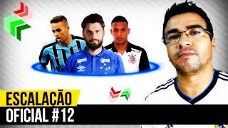 CARTOLA FC 2017 - 12 RODADA - LUAN E +10CARTOLA FC 2017 - 12 RODADA - LUAN E +10CARTOLA FC 2017 - 12 RODADA - LUAN E +10Este canal tem o objetivo de fazer vídeos do mercado da bola europeu, mercado da bola atualizado e cartola fc. Você vai ver vídeos do mercado da bola europeu, mercado da bola atualizado e de todos os times brasileiros da serie A.Durante o campeonato brasileiro você vai ver vídeos com dicas do cartola fc 2017, como jogar cartola fc 2017, como jogar cartola fc no celular e como jogar cartola fc passo a passo.Se inscreva no canal clicando no cotão vermelho e garanta que você vai receber vídeos diariamente.Facebook: https://www.facebook.com/canalgle82/Twitter: https://twitter.com/gle82oliveiraInstagram: https://www.instagram.com/canalgle82/