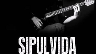 Download Lagu SIPULVIDA - Насморк Mp3