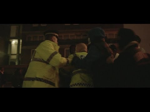 Plan B - ill Manors [Video Teaser #3]