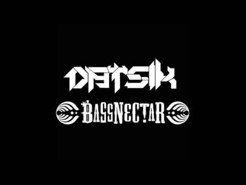 Datsik & Bassnectar - Yes (Original Mix)