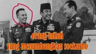 Video Bukan Soeharto, orang ini kok yang senggol soekarno HADIAH soeharto MP3, 3GP, MP4, WEBM, AVI, FLV Juli 2018
