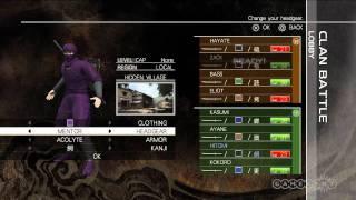 Multiplayer gameplay 4