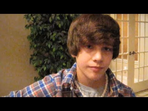 Austin Mahone - One Less Lonely Girl lyrics