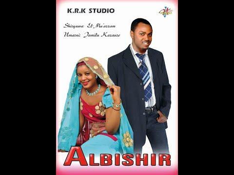 ALBISHIR LATEST HAUSA MOVIE 1&2 2017 (Hausa Songs / Hausa Films)
