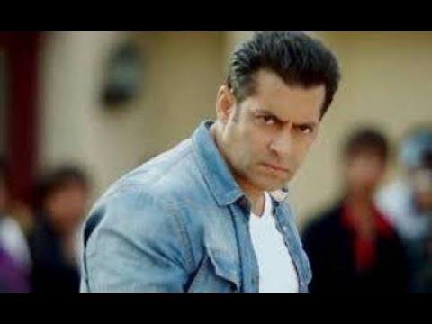 Jai Ho 2014 فيلم للنجم سلمان خان