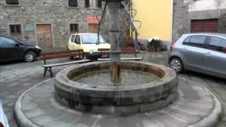 Terranuova Bracciolini Italy  city images : MONTEMARCIANO (TERRANUOVA BRACCIOLINI, AREZZO, ITALY)