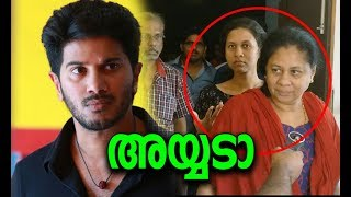 Video SOLO Movie First Show Funny Reaction From Thodupuzha Ashirvaad | Audience Review | Dulquer MP3, 3GP, MP4, WEBM, AVI, FLV April 2018