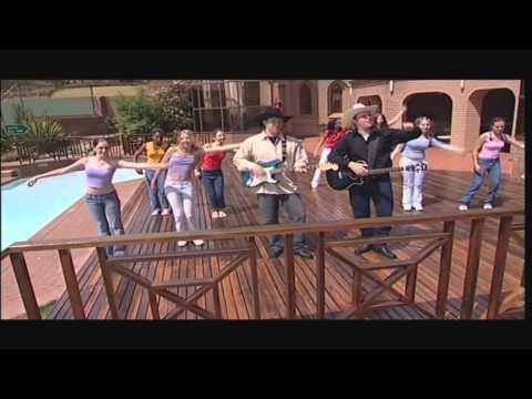 Die Campbells – Burger Dans (HD).avi